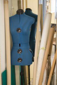 Couture DSC_4018 (2)