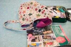 Couture DSC_4018 (4)