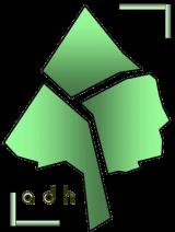 logo_ADH1